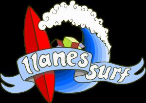 Llanes.surf