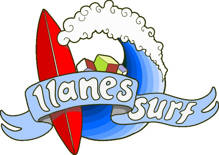 Llanes.Surf ofrece cursos de iniciación a individuales y pequeños grupos  que serán guiados por el coordinador de la escuela y monitor titulado. 87a533daedd