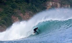 Surf-en-Rodiles