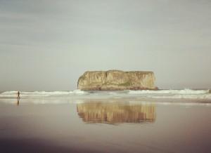 playas-de-llanes